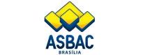Clube Asbac