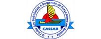 Clube Cassab