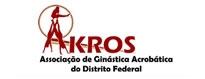 Clube Akros
